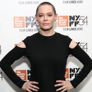 54th New York Film Festival - NYFF Live I Am Indie