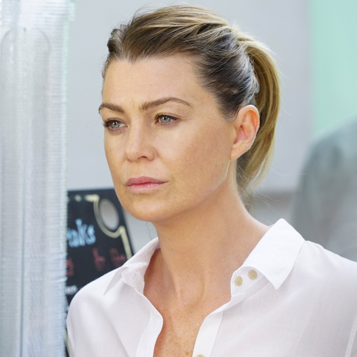 Grey\'s Anatomy Recap: Good News, Bad News