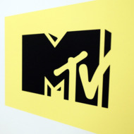MTV Press Junket & Cocktail Party