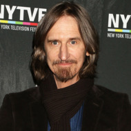 12th Annual New York Television Festival - Sundance TV Presents