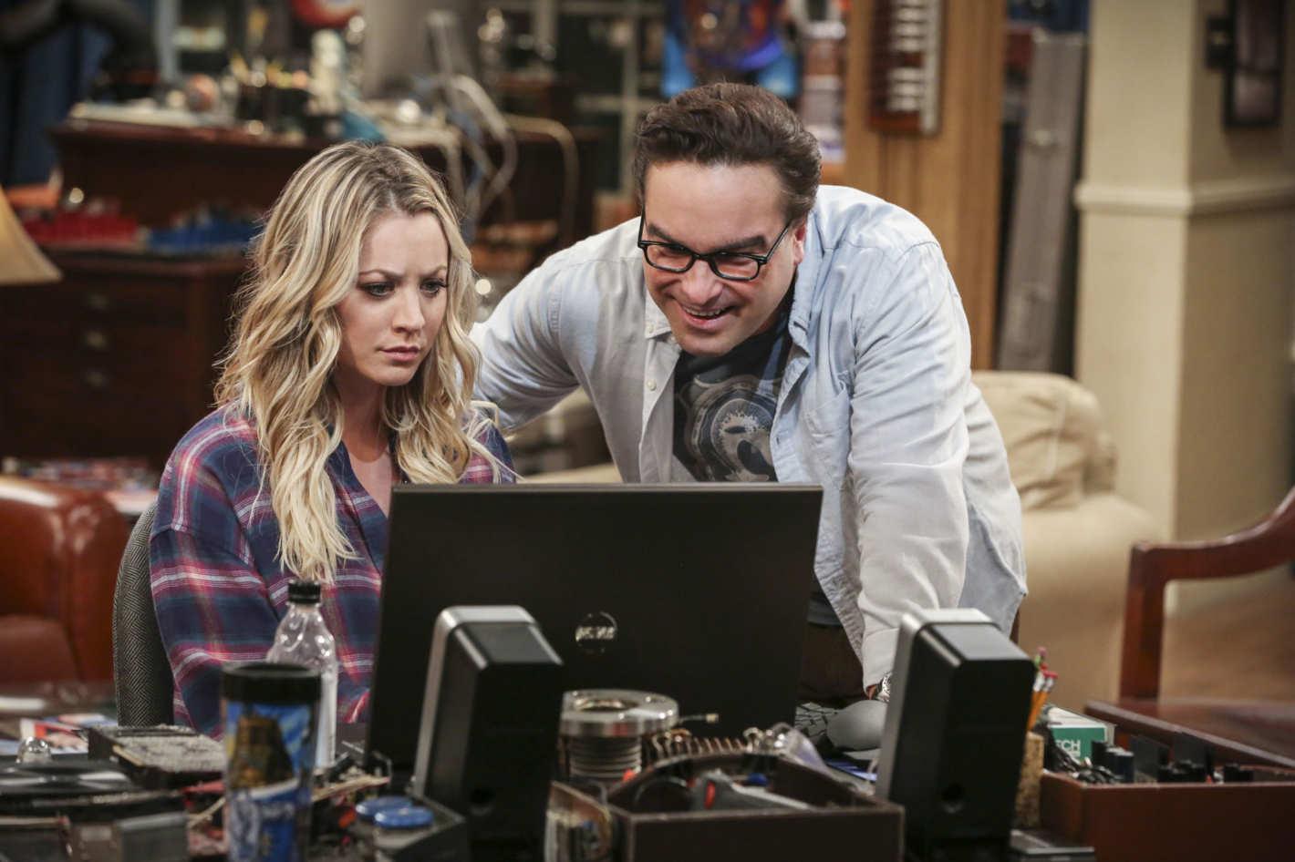 Funny big bang theory pictures 27 pics - Funny Big Bang Theory Pictures 27 Pics 23