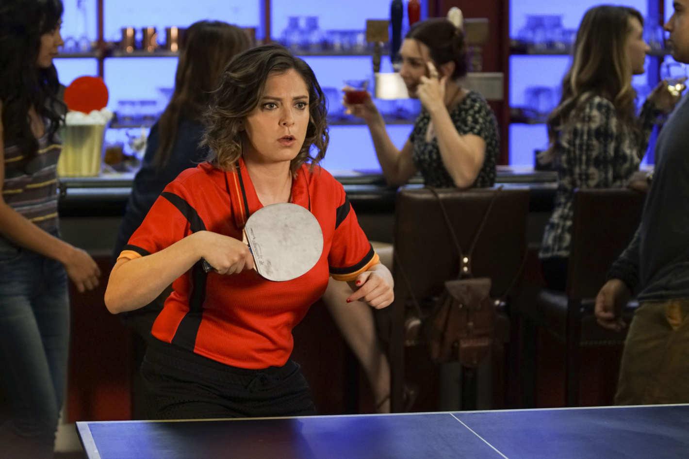 crazy ex-girlfriend recap: ping-pong girl