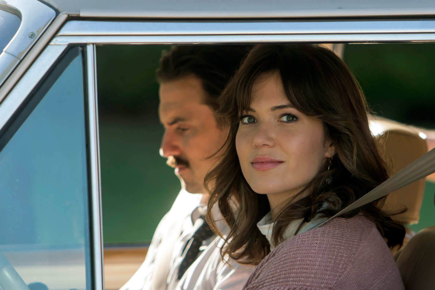 watch this is us s01e06 online free