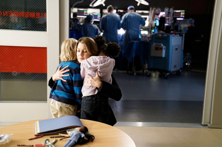 greys anatomy säsong 11