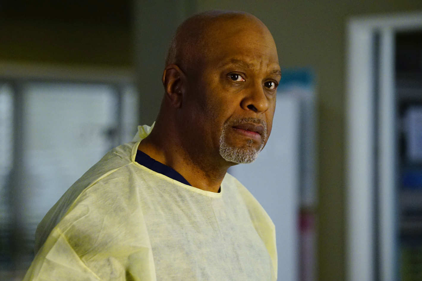 Grey\'s Anatomy Recap: Plea and Thank You