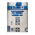 R2-D2 Cutting Board