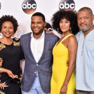 Disney ABC Television Group Hosts TCA Summer Press Tour