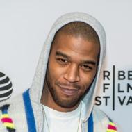 """Vincent N Roxxy"" Premiere - 2016 Tribeca Film Festival"