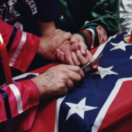 Ku Klux Klan, In United States-