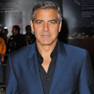 The Ides of March - Premiere:55th BFI London Film Festival