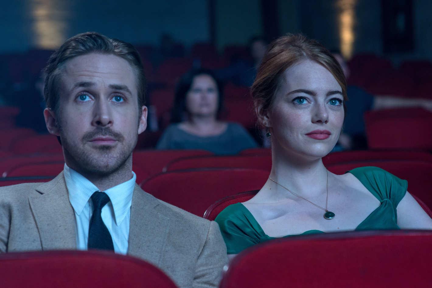 489229cc50861 La La Land s Ending Reveals the Movie s True Romance