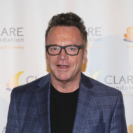 Clare Foundation's 19th Annual Friends Of CLARE Tribute Awards Gala
