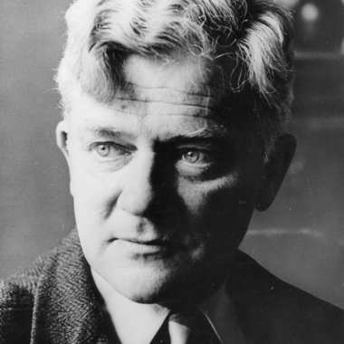 a biography of richard adams an english writer Richard adams spent his first 52 years in relative anonymity and when he did complete a book that he wrote, he struggled to find anyone to publish.