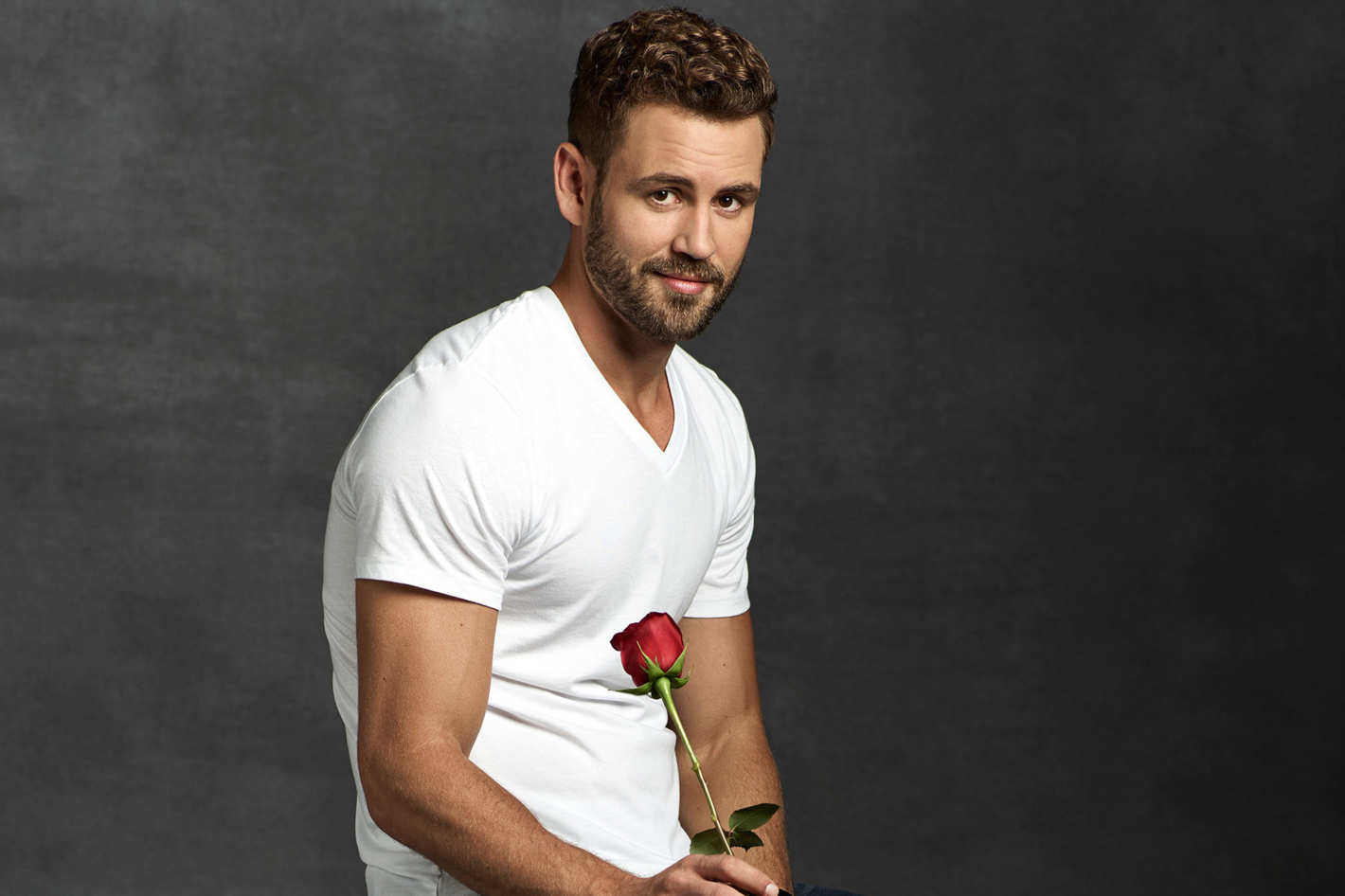 Superior Everything You Need To Know About The Next Bachelor, Nick Viall