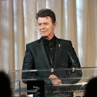 The 11th Annual Webby Awards