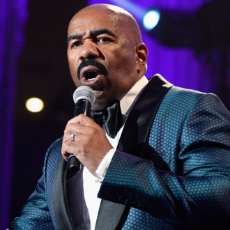 2016 State Farm Neighborhood Awards Hosted By Steve Harvey