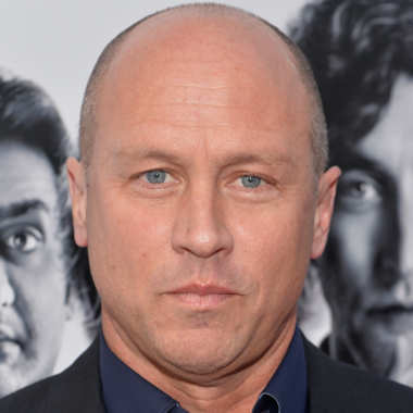 mike judge family guy