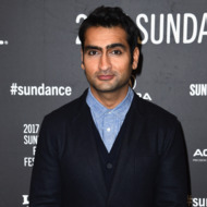 """The Big Sick"" Premiere - 2017 Sundance Film Festival"