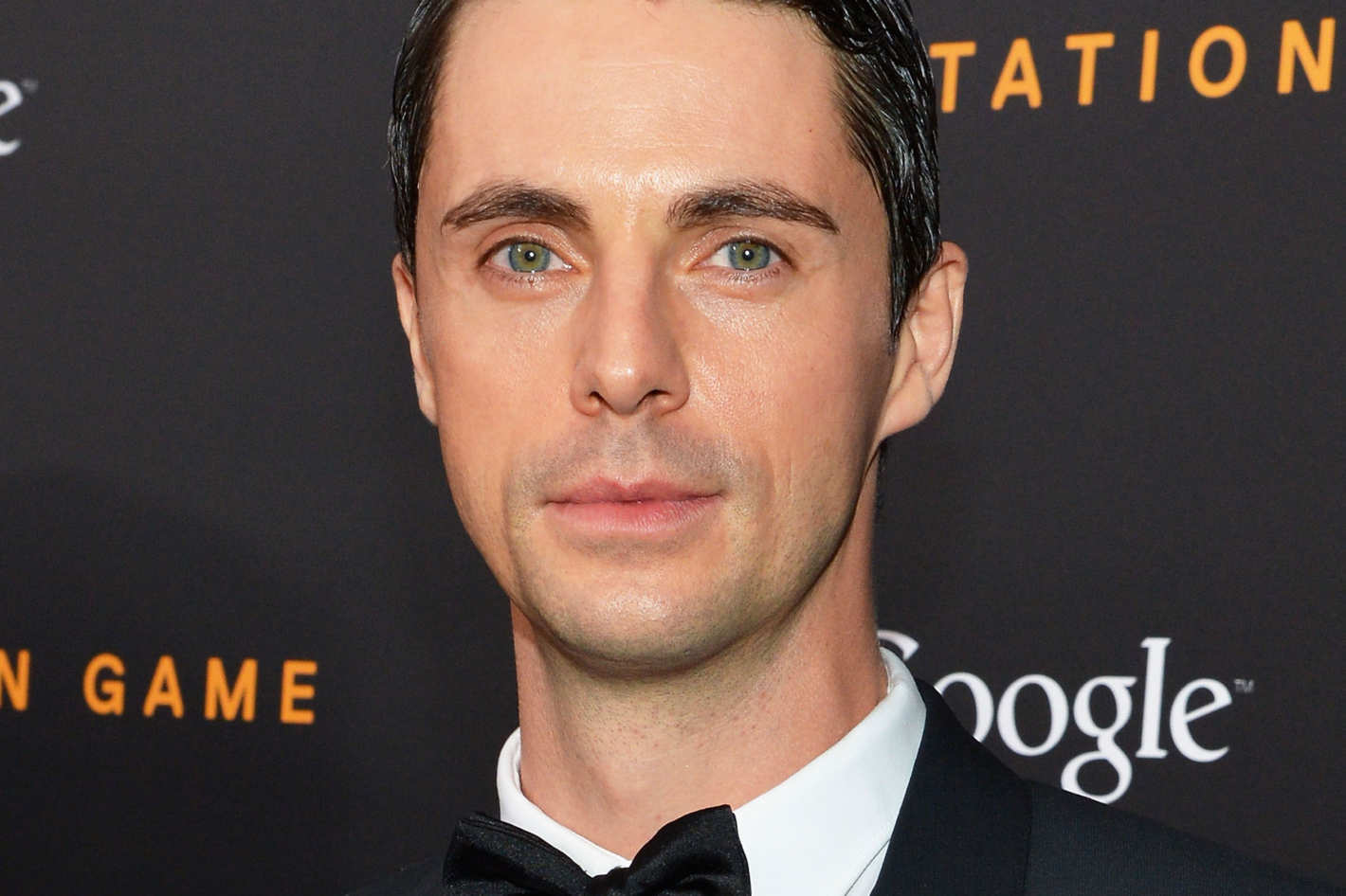 Matthew Goode (born 1978) naked (52 photo), Pussy, Sideboobs, Feet, butt 2019