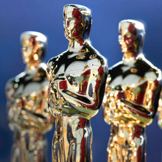 US-ENTERTAINMENT-CINEMA-OSCARS-STATUE