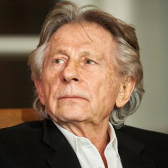 Roman Polanski Trial In Krakow