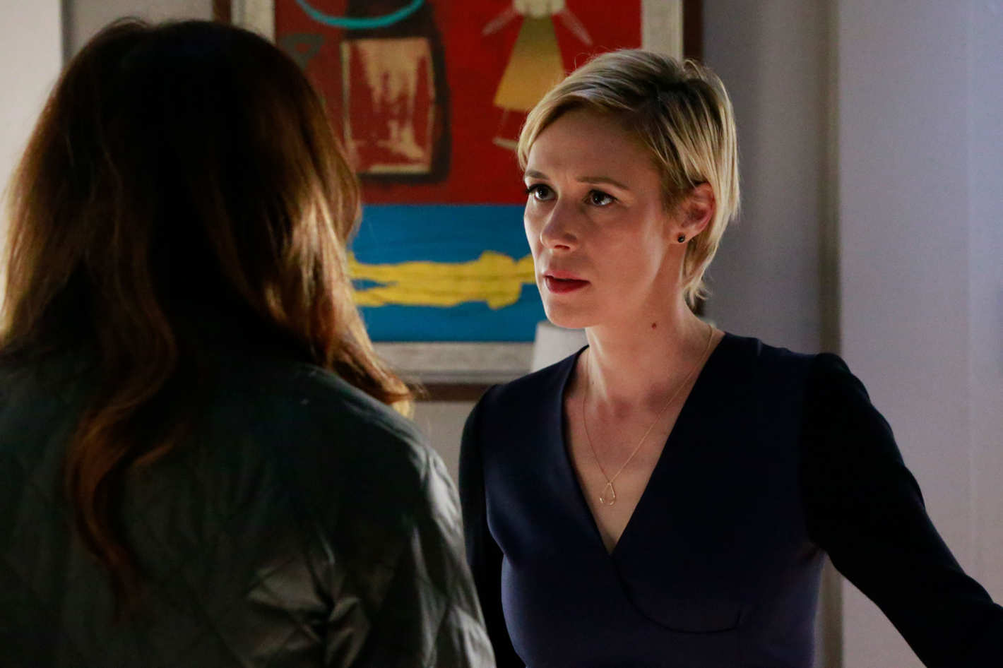 How to get away with murder season 3 episode 14 ccuart Gallery