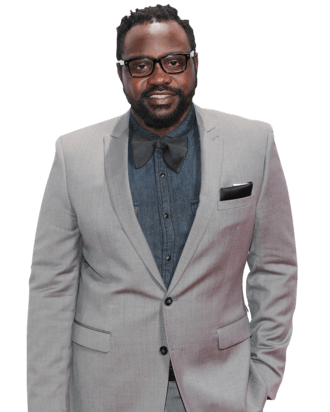 Brian Tyree Henry agent