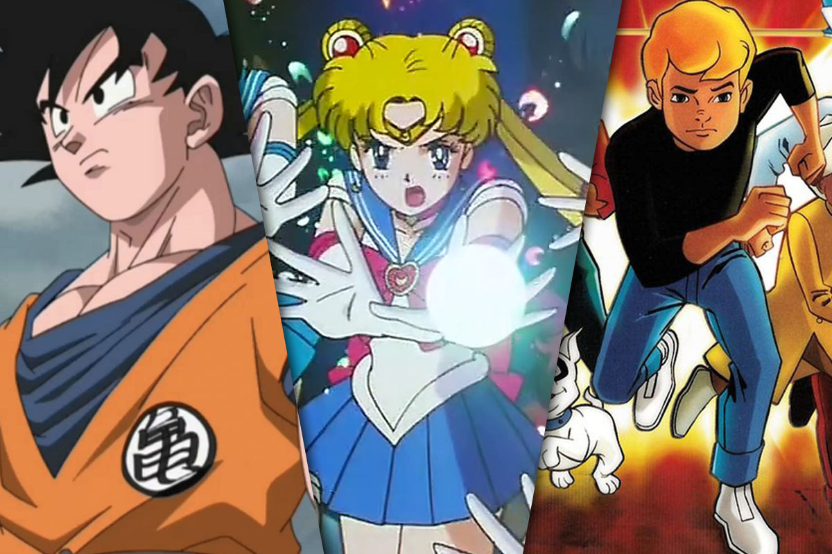 toonami was an anime gateway for millennials