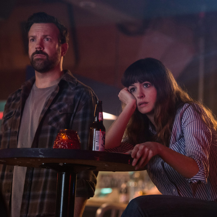 Colossal Came From Its Director's Desire To Kill The Rom-Com