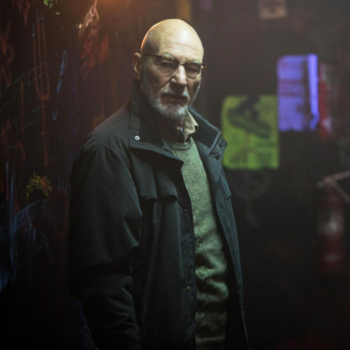 The Best One-Location Movies, from 'Green Room' to 'Buried'