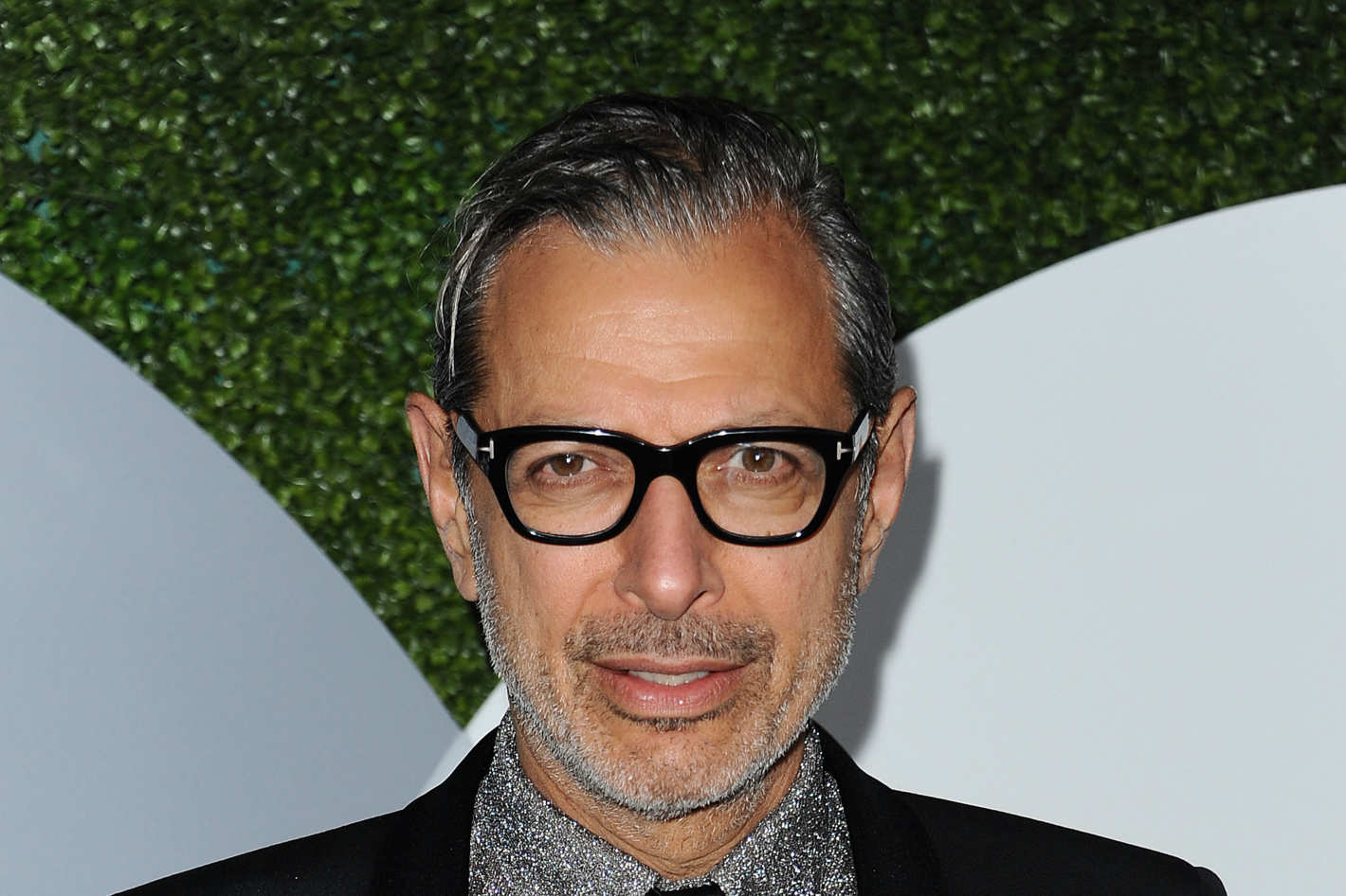 Jeff Goldblum to Reunite With Dinos in Jurassic World Sequel