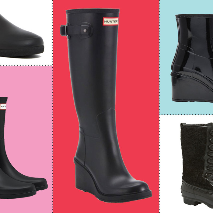 2b291e85d92 Hunter Boots Sale 2017