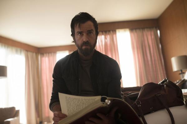 The Leftovers - TV Episode Recaps & News