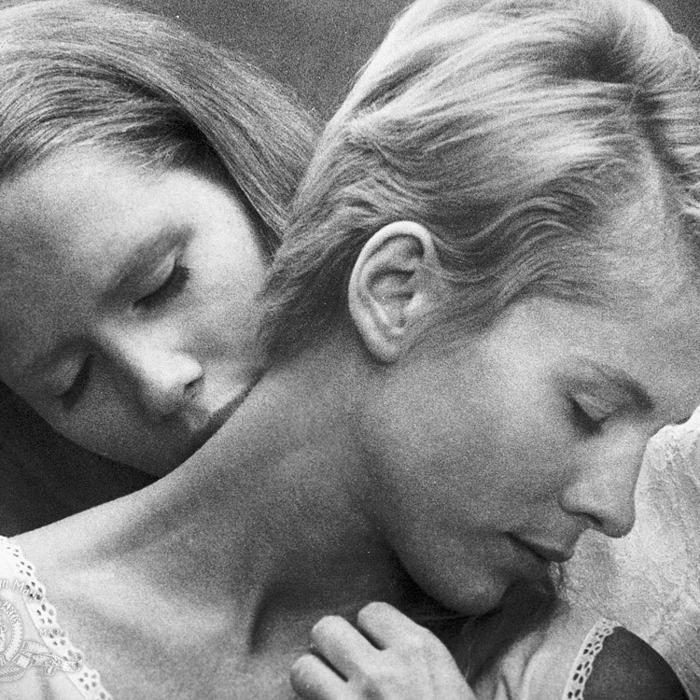 persona 1966 full movie online