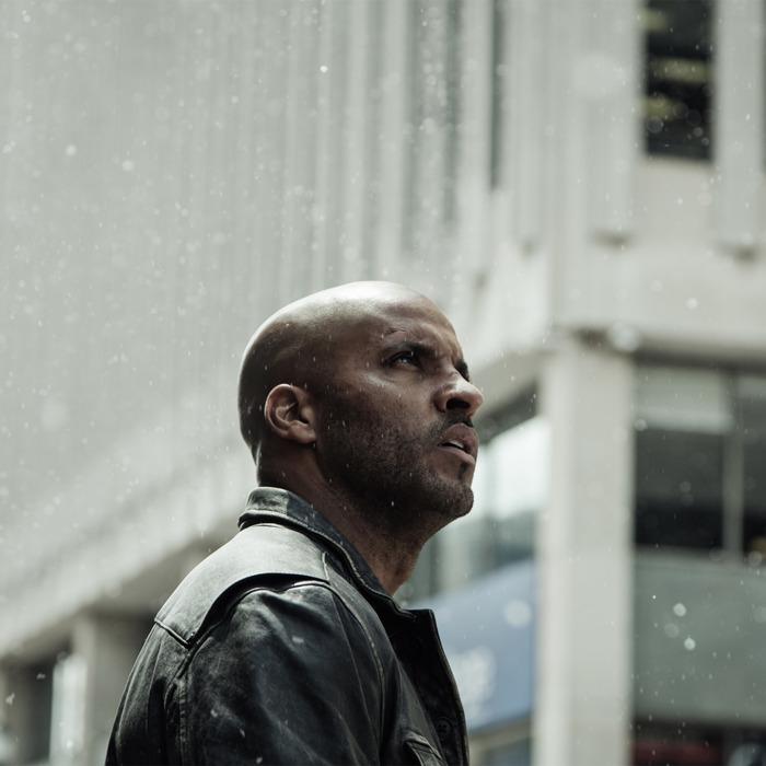 American Gods Recap, Season 1, Episode 3: Head Full of Snow