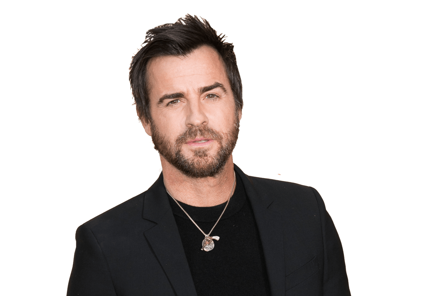 Justin Theroux on The Leftovers Series Finale