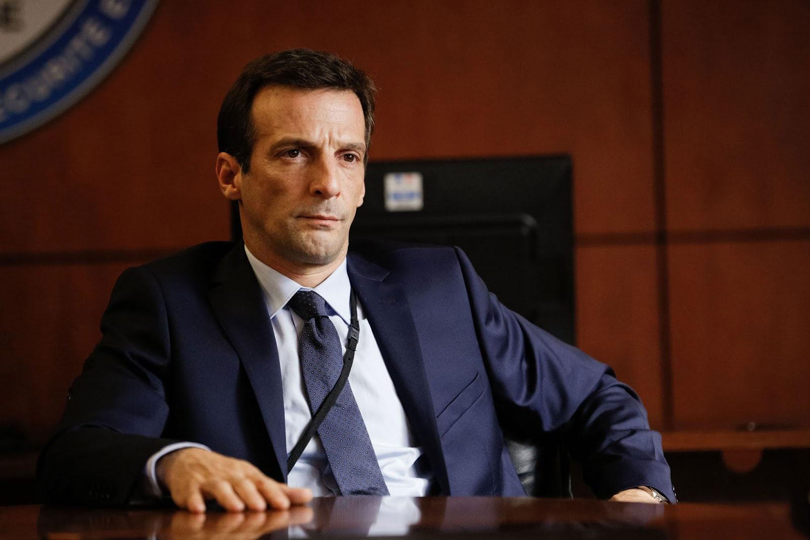 The bureau tv series season french tv series the bureau best spy