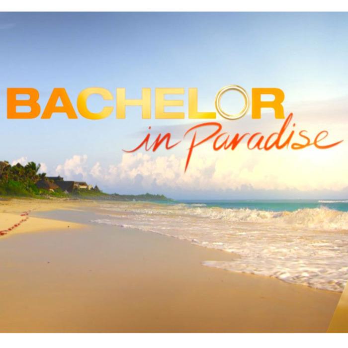 paradise of bachelors summary