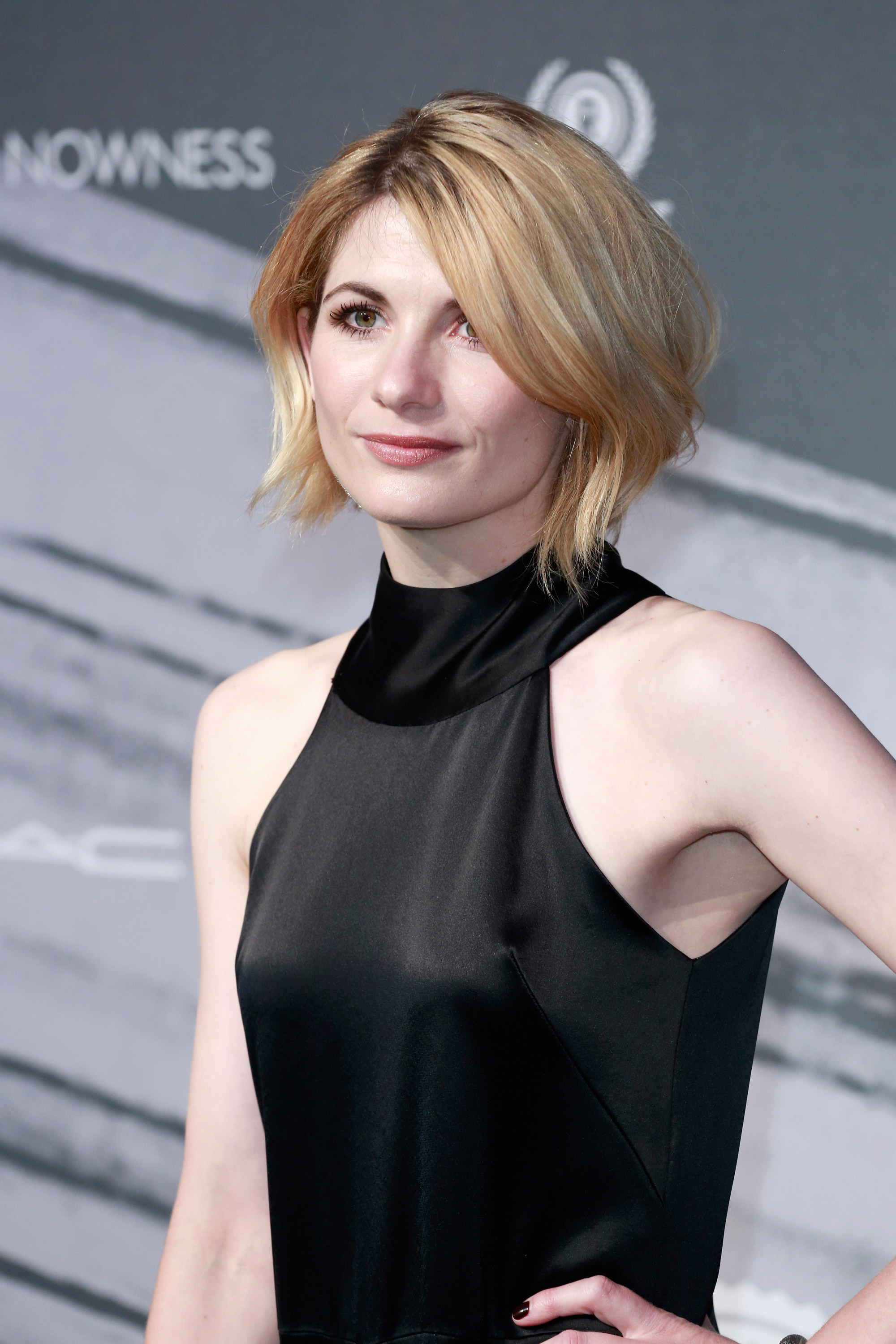 Pictures Jodie Whittaker nudes (53 photos), Topless, Bikini, Twitter, braless 2018