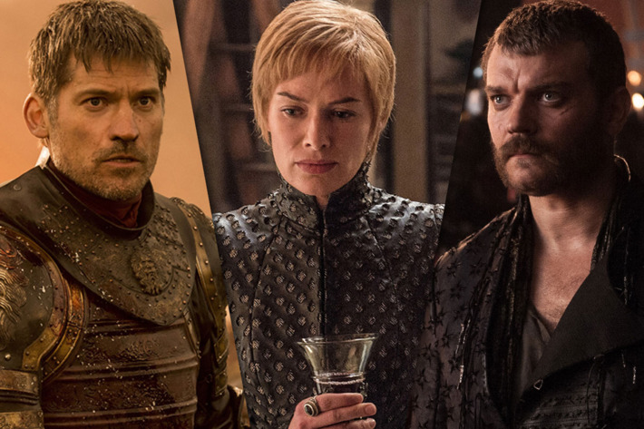 Who Might Die on Game of Thrones Season 7 ?