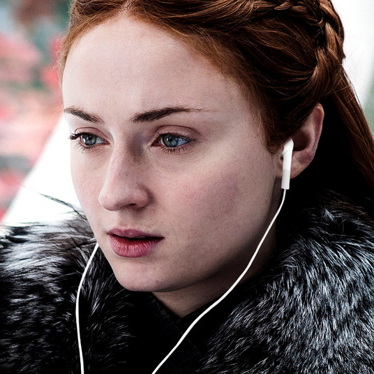 The 10 Best Game of Thrones Podcasts