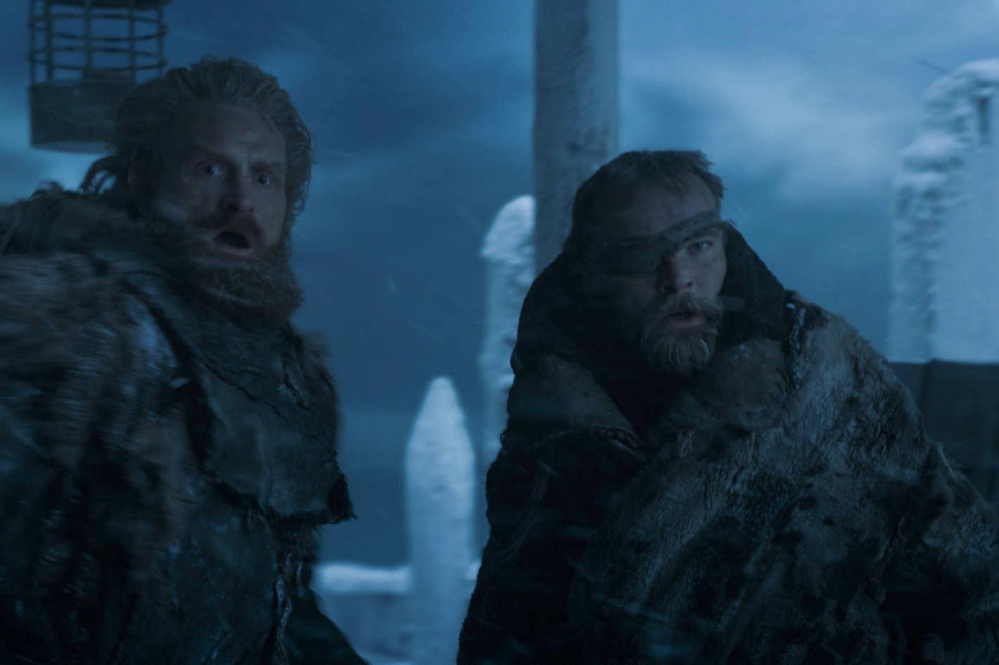 game of thrones tv episode recaps news