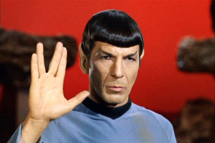 [Image: 27-spock-star-trek.w710.h473.jpg]