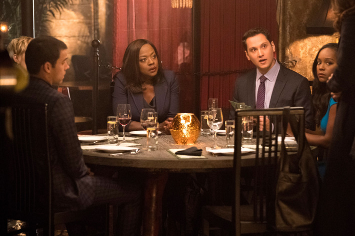 Htgawm season 4 premiere recap im going away photo mitch haasethabc how to get away with murder ccuart Image collections