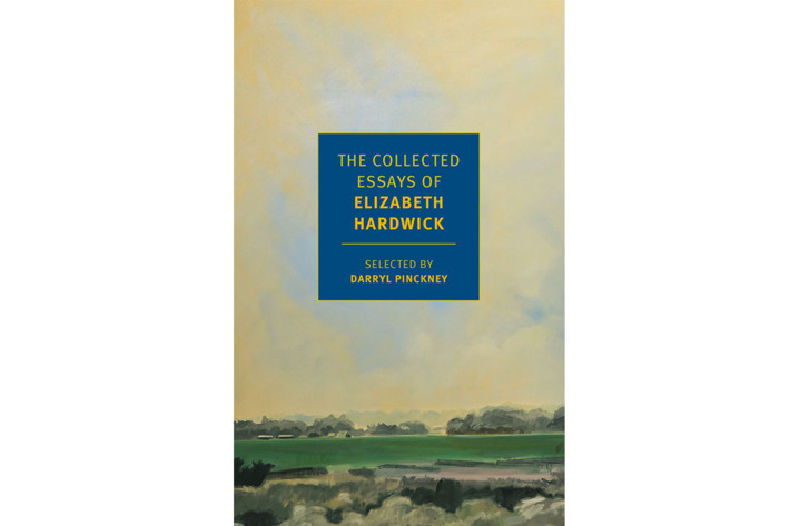 best american essay collection The collection is intended to be a greatest-hits volume of the 20th-century american essay and to stand as a companion to the best american essays franchise.