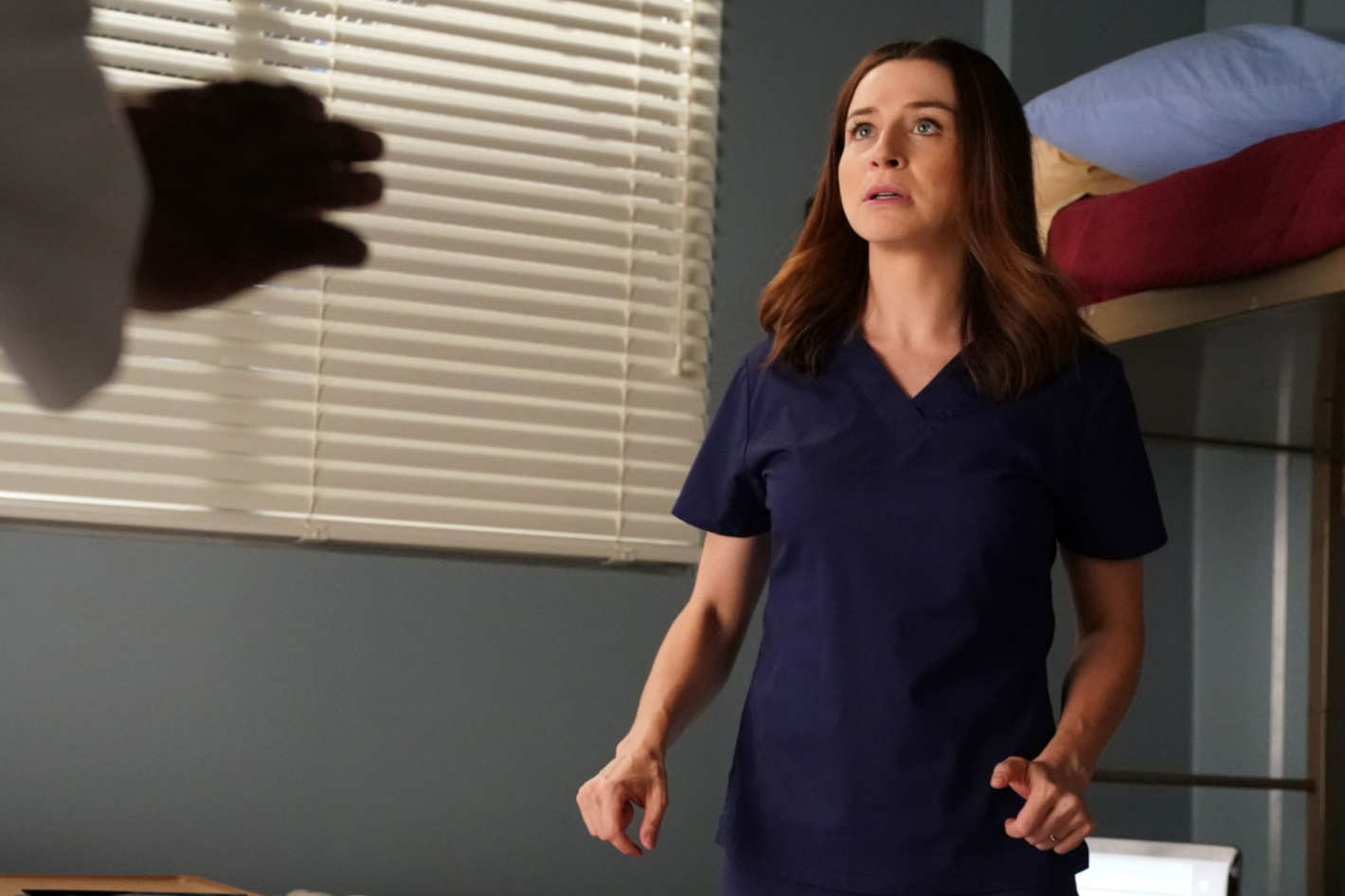 Grey\'s Anatomy Recap: Season 14 Episode 3