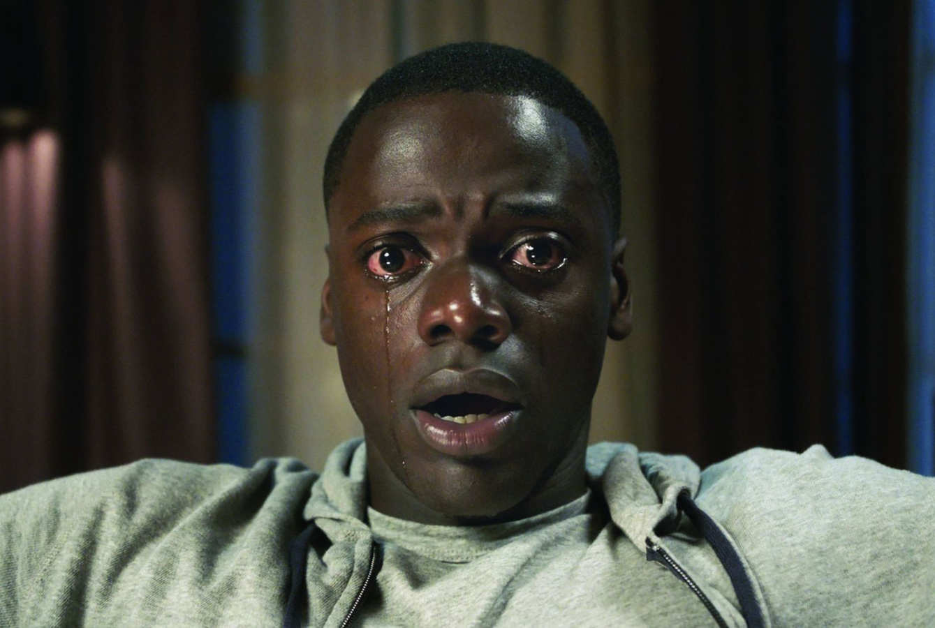 12 Oscars-Race Takeaways From the Gotham Awards Nominations
