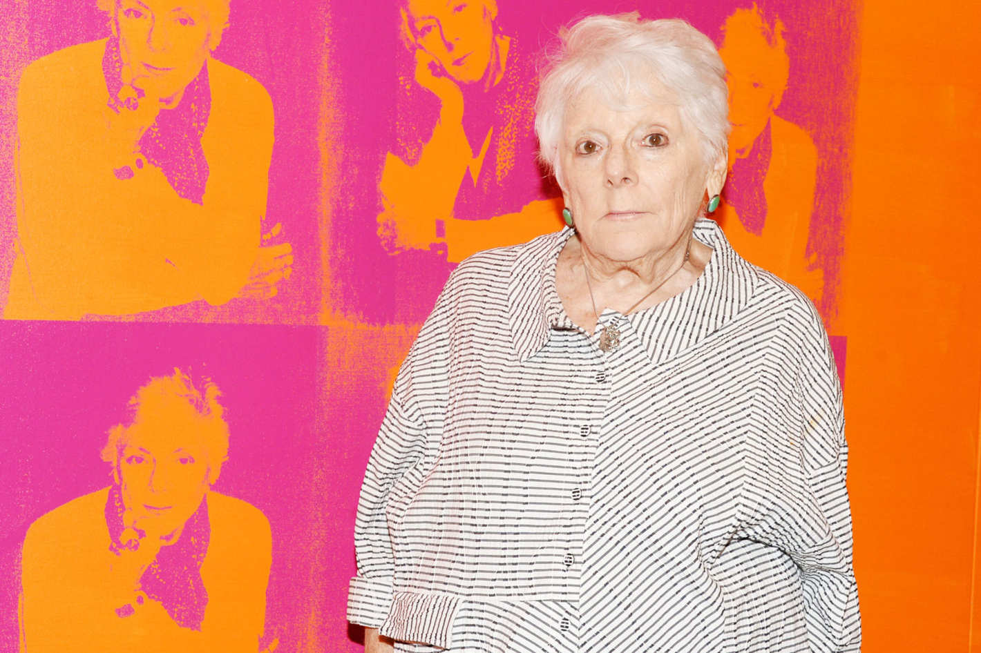 linda nochlin essay why are there no great female artists