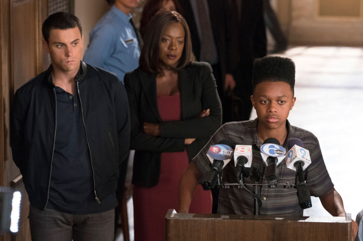 Htgawm recap season 4 episode 6 stay strong mama photo mitch haasethabc how to get away with murder ccuart Image collections