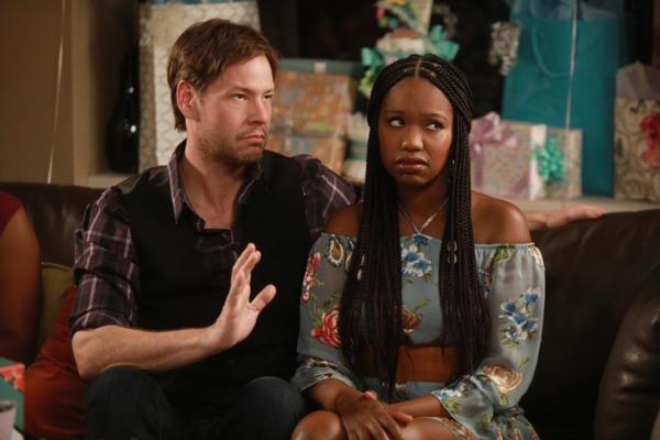 The Mindy Project - TV Episode Recaps & News